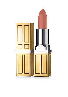 Elizabeth Arden Beautiful Color Matte Lipsticks