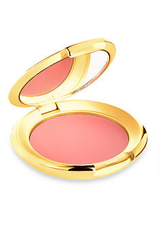 Elizabeth Arden Double Wear Stay-in-Place Makeup