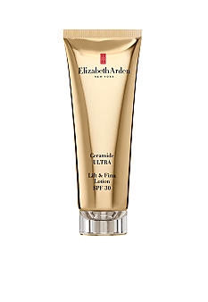 Elizabeth Arden Ceramide ULTRA Lift & Firm Day Lotion Broad Spectrum Sunscreen SPF 30