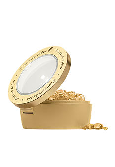 Ceramide Gold Ultra Lift and Strengthening Eye Capsules