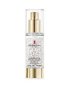 Elizabeth Arden Flawless Future Powered by Ceramide Caplet Serum 1.0oz