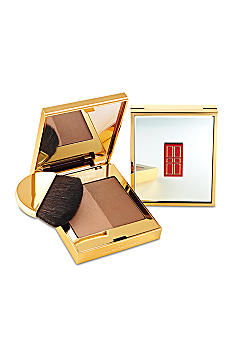 Elizabeth Arden Beautiful Color Bronzing Duo