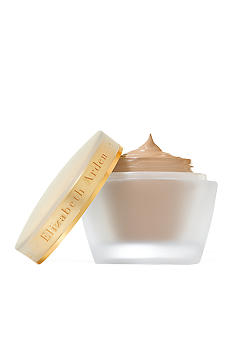 Elizabeth Arden Ceramide Plump Perfect Ultra Lift and Firm Makeup SPF 15