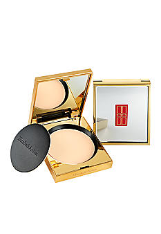 Elizabeth Arden Flawless Finish Ultra Smooth Pressed Powder