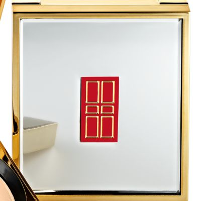 Pressed Powder: Deep Elizabeth Arden PRESSED POWDER - LIG