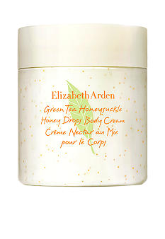 Elizabeth Arden Green Tea Honeysuckle Drops Cream