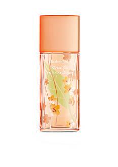 Elizabeth Arden Green Tea Nectarine Blossom Eau de Toilette Spray