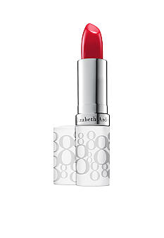 Elizabeth Arden Eight Hour Cream Lip Protectant Stick Sheer Tint Sunscreen SPF 15