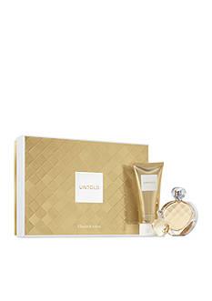 Elizabeth Arden UNTOLD Eau de Parfum Holiday Set
