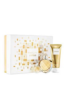 Elizabeth Arden UNTOLD Fragrance Gift Set