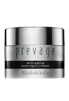 Elizabeth Arden Prevage Anti-aging Overnight Cream, 1.7 oz.