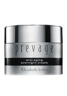 Elizabeth Arden PREVAGE® Anti-aging Overnight Cream, 1.7-oz.