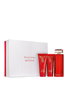 Elizabeth Arden Red Door Eau de Parfum Gift Set