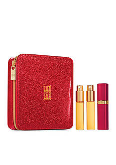 Elizabeth Arden Red Door Purser Spray Set
