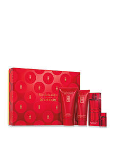 Elizabeth Arden Red Door Holiday Set