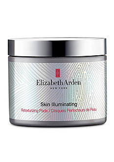 Elizabeth Arden Skin Illuminating Advanced Brightening Retexturizing Pads