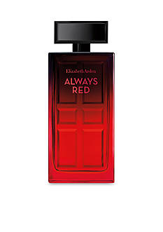 Elizabeth Arden Always Red Eau de Toilette Spray, 1.7 fl. oz.