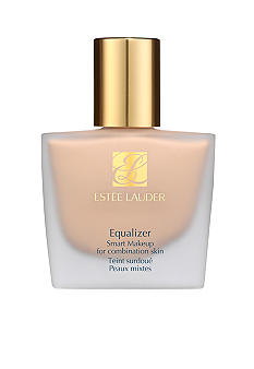 Estee Lauder Equalizer Smart Makeup for Combination Skin