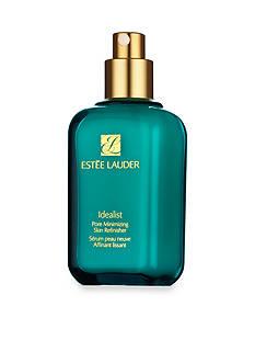 Estée Lauder Idealist Pore Minimizing Skin Refinisher Serum