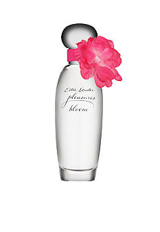 Estee Lauder 'pleasures' bloom Eau de Parfum Spray