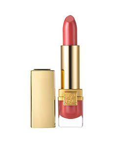 Estée Lauder Pure Color Long Lasting Lipstick