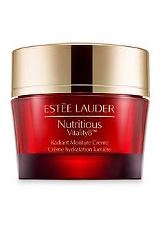Estée Lauder Nutritious Vitality8™ Radiant Moisture Creme