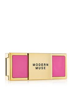 Estée Lauder Modern Muse Solid Perfume Compact