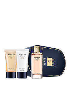 Estée Lauder Limited Edition Modern Muse Chic