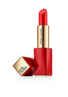 Estée Lauder The Le Rouge Look: Pure Color Envy Sculpting Lipstick
