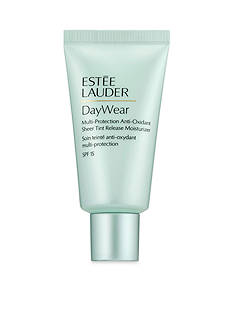 Estée Lauder Mini DayWear Sheer Tint Release Advanced Multi-Protection Anti-Oxidant Moisturizer SPF15