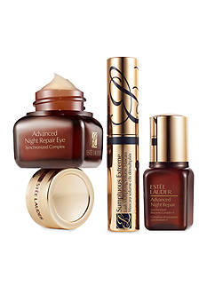 Estée Lauder Beautiful Eyes: Advanced Night Repair Includes a Full-Size Eye Formula