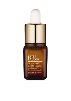 Estée Lauder Mini Advanced Night Repair Synchronized Recovery Complex II Serum