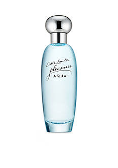 Estée Lauder Pleasures Aqua Eau de Parfum Spray