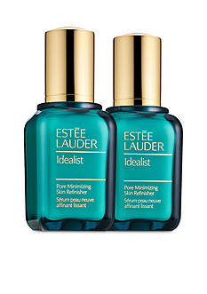 Limited Edition Idealist Pore Minimizing Skin Refinisher Duo
