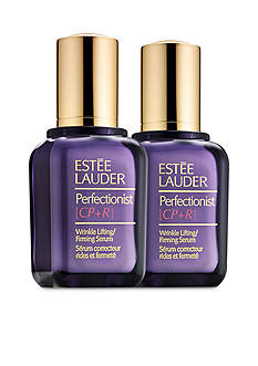 Estée Lauder Limited Edition Perfectionist [CP+R] Wrinkle Lifting/Firming Serum