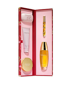 Estée Lauder Beautiful Ultimate Luxuries Gift Set