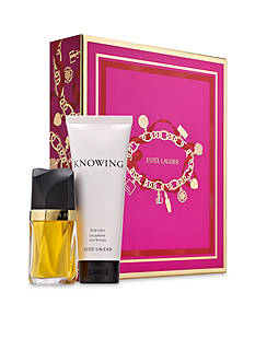 Estée Lauder Essence of Knowing Fragrance Gift Set