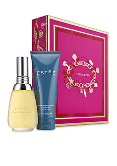 Estée Lauder All-Over Luxuries Fragrance Gift Set