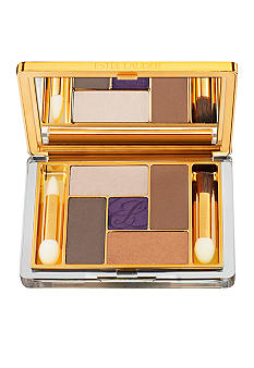 Estee Lauder Pure Color Five Color EyeShadow Palette