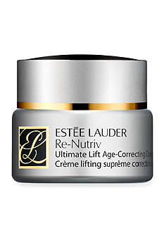Est&#233;e Lauder Re-nutriv Ultimate Lift Age-Correcting Cr&#232;me<br>