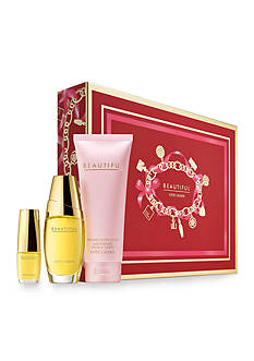 Estée Lauder Beautiful To Go Gift Set