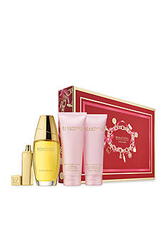 Est&#233;e Lauder Beautiful Romantic Destination Gift Set<br>