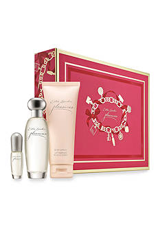 Estée Lauder Pleasures To Go Gift Set
