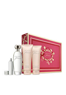 Estée Lauder Pleasures Favorite Destination Gift Set