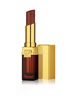Est&#233;e Lauder Pure Color Sensuous Rouge Lipstick<br>