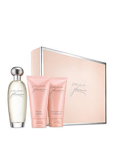 Estée Lauder Pleasures Simple Moments Eau de Parfum Gift Set