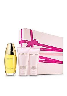Estée Lauder Limited Edition Beautiful Romantic Favorites