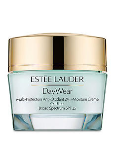 Estee Lauder DayWear Advanced Multi-Protection Anti-Oxidant Creme Oil-Free SPF 25