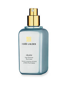 Estée Lauder Idealist Even Skintone Illuminator Serum