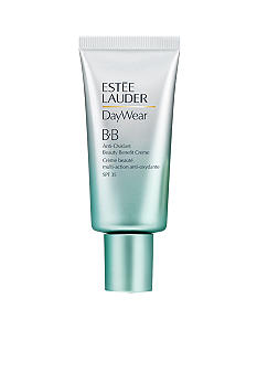 Estee Lauder DayWear Anti-Oxidant Beauty Benefit BB Creme Broad Spectrum SPF 35